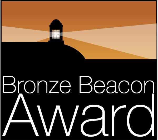 Win Tickets ($50): 2011 Bronze Beacon Awards | Feat. Old Spice Campaign Community Manager From Wieden + Kennedy