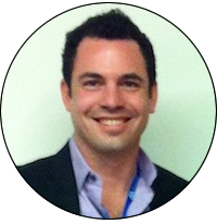Billy McGee, Senior Sales Executive, Mobile Apps