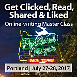 portland-online-writing-workshop